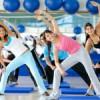 Упражнения для разогрева мышц