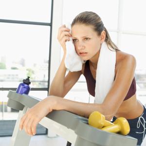 12b076f30ce6736a_Woman-Sad-Treadmill