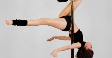 pole_dancing