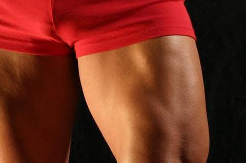 эффективные упражнения жира на животе
