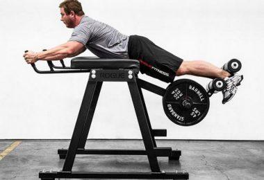 фитнес программы для похудения для мужчин